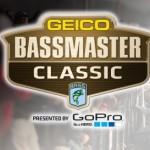2015 GEICO Bassmaster Classic DAY2(バスマスタークラシック2日目)
