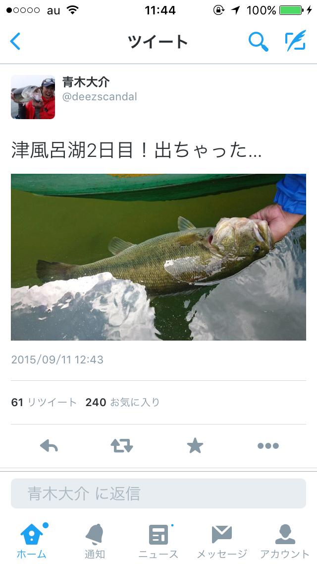 IMG_8842