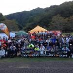 H1-GPX亀山戦とおりきさわボート平日大会に参戦してきました