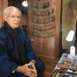 石垣島でエギを手作りするおジイのこだわりは、もはや伝説レベル!
